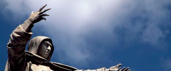 Girolamo Savonarola: 1452–1498 Il precursore Fiorentino