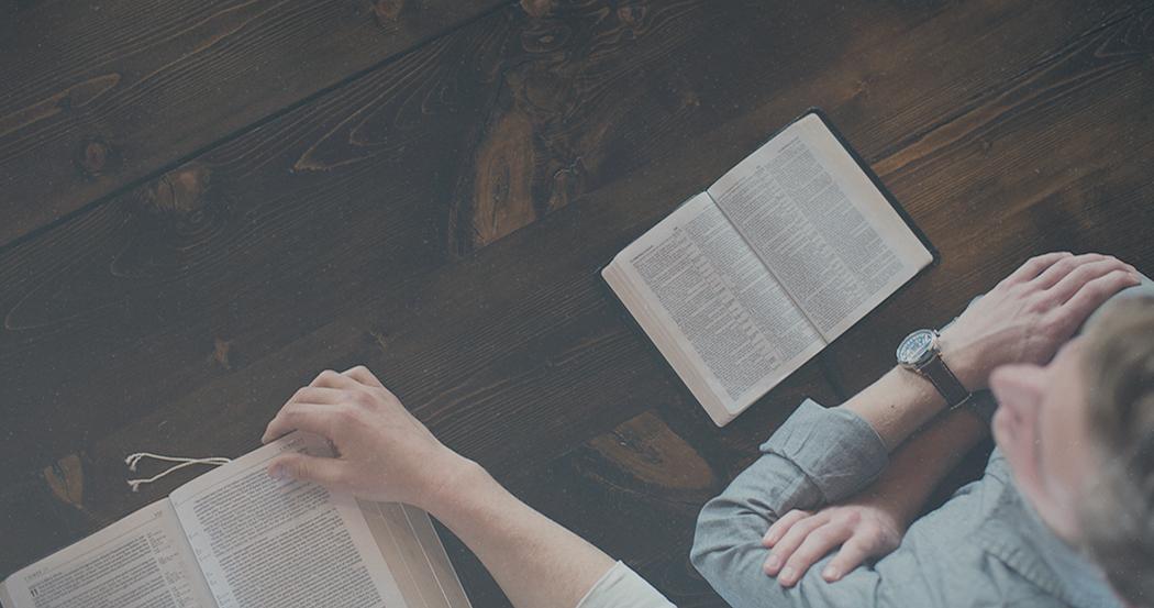 Le 10 discipline di un pastore con un cuore per Dio