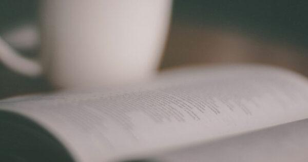 10 cose che dovreste sapere sul counseling pastorale