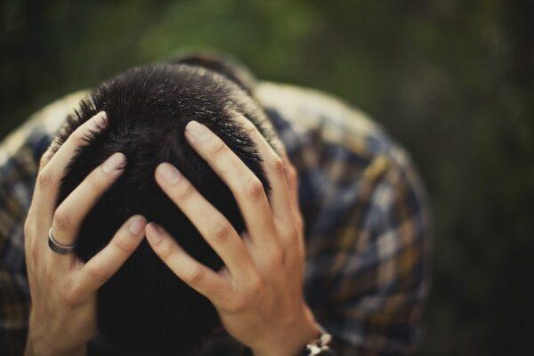 Per quale motivo i pastori commettono suicidio