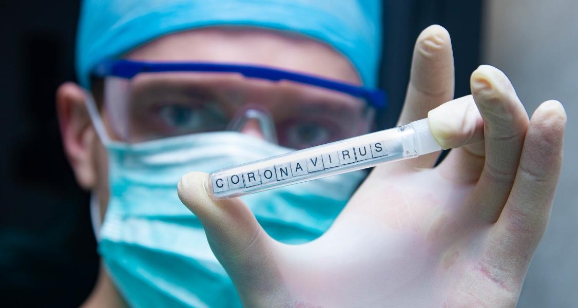 Otto cose che il corona virus ci sta insegnando