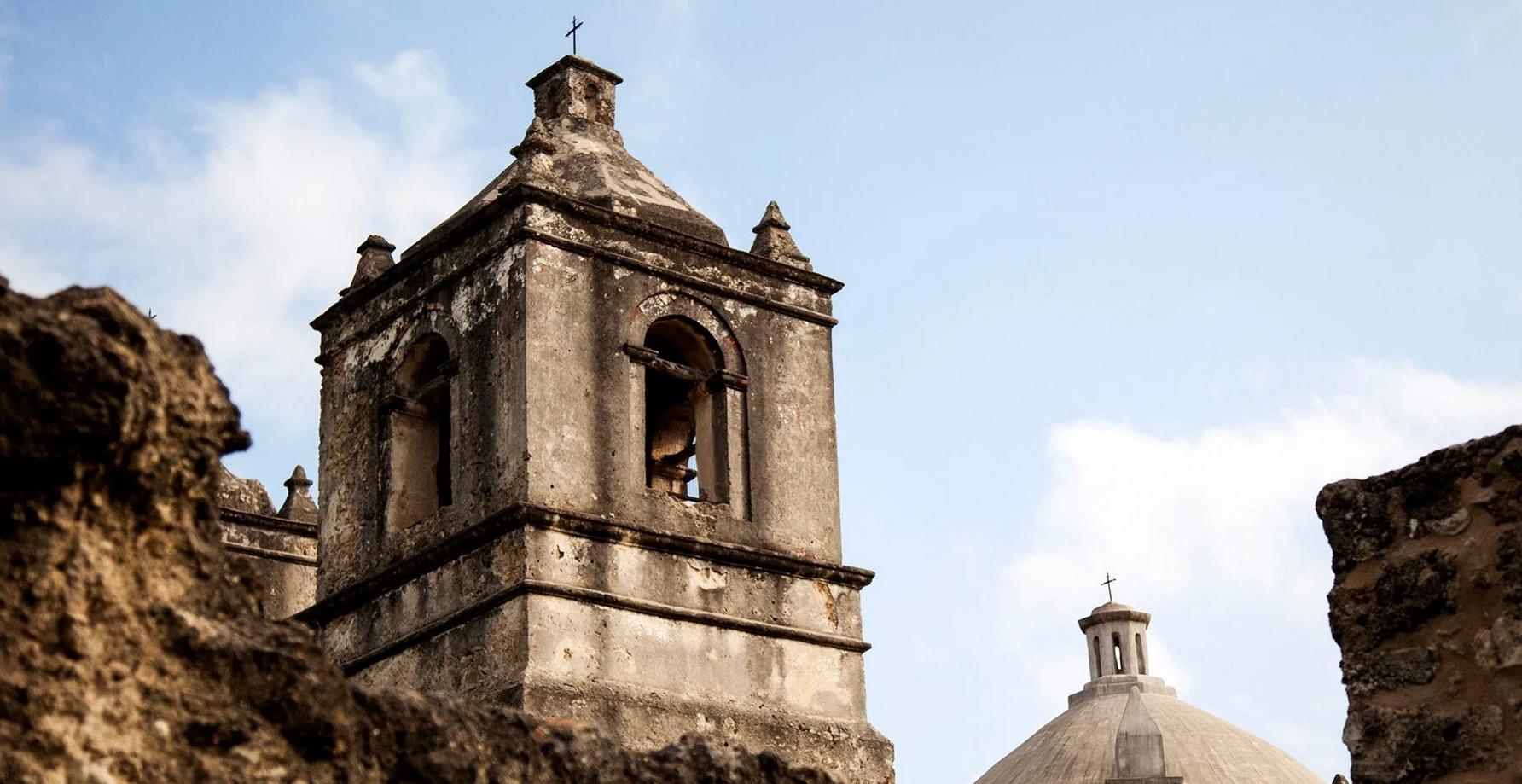 La nostra risposta alle pandemie: 4 lezioni dalla storia della chiesa