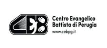 Centro Evangelico Battista Perugia