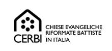 Chiese Evangeliche Riformate Battiste in Italia