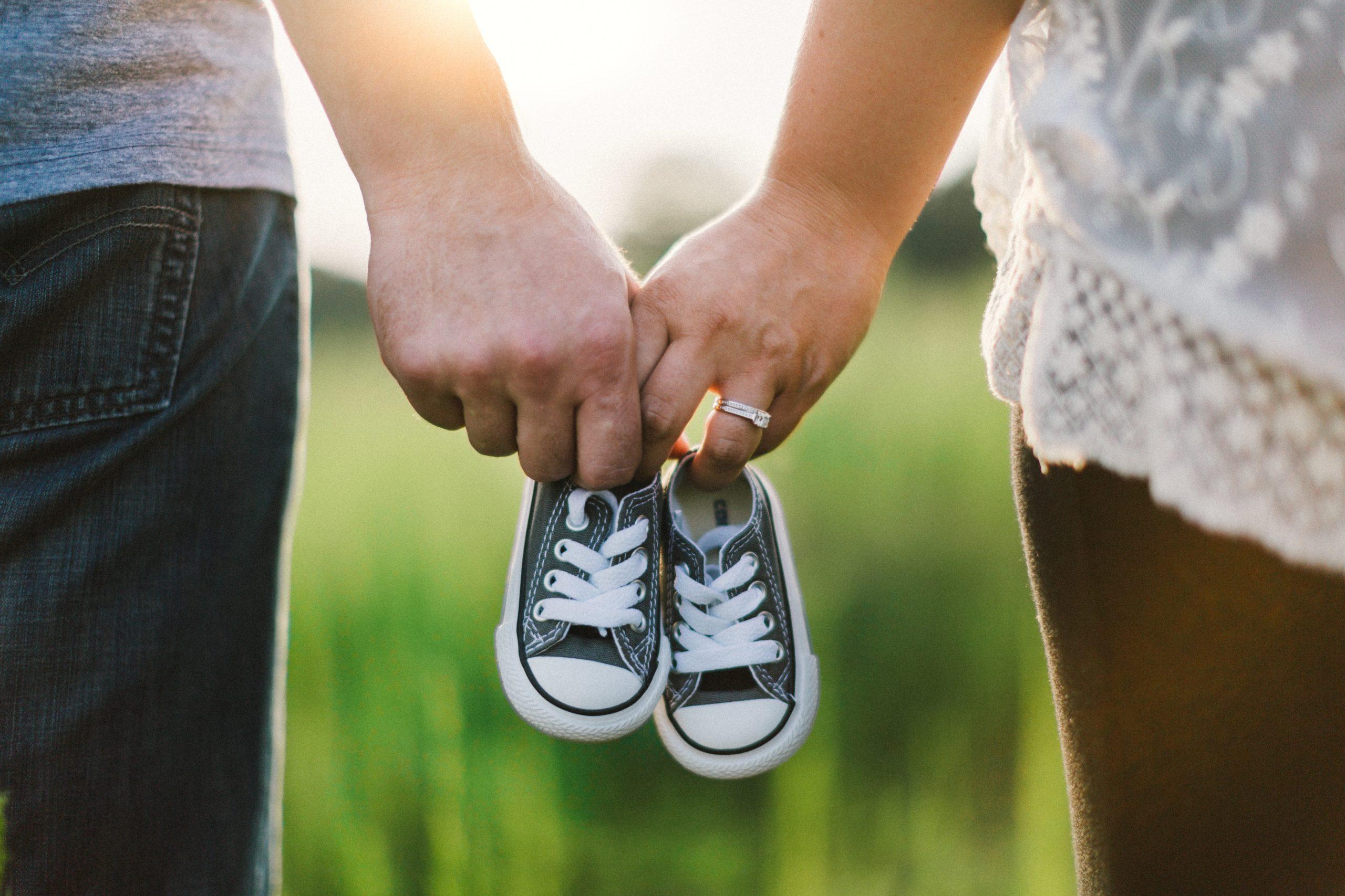 Quattro buoni motivi per ripristinare l'adorazione di Dio in famiglia