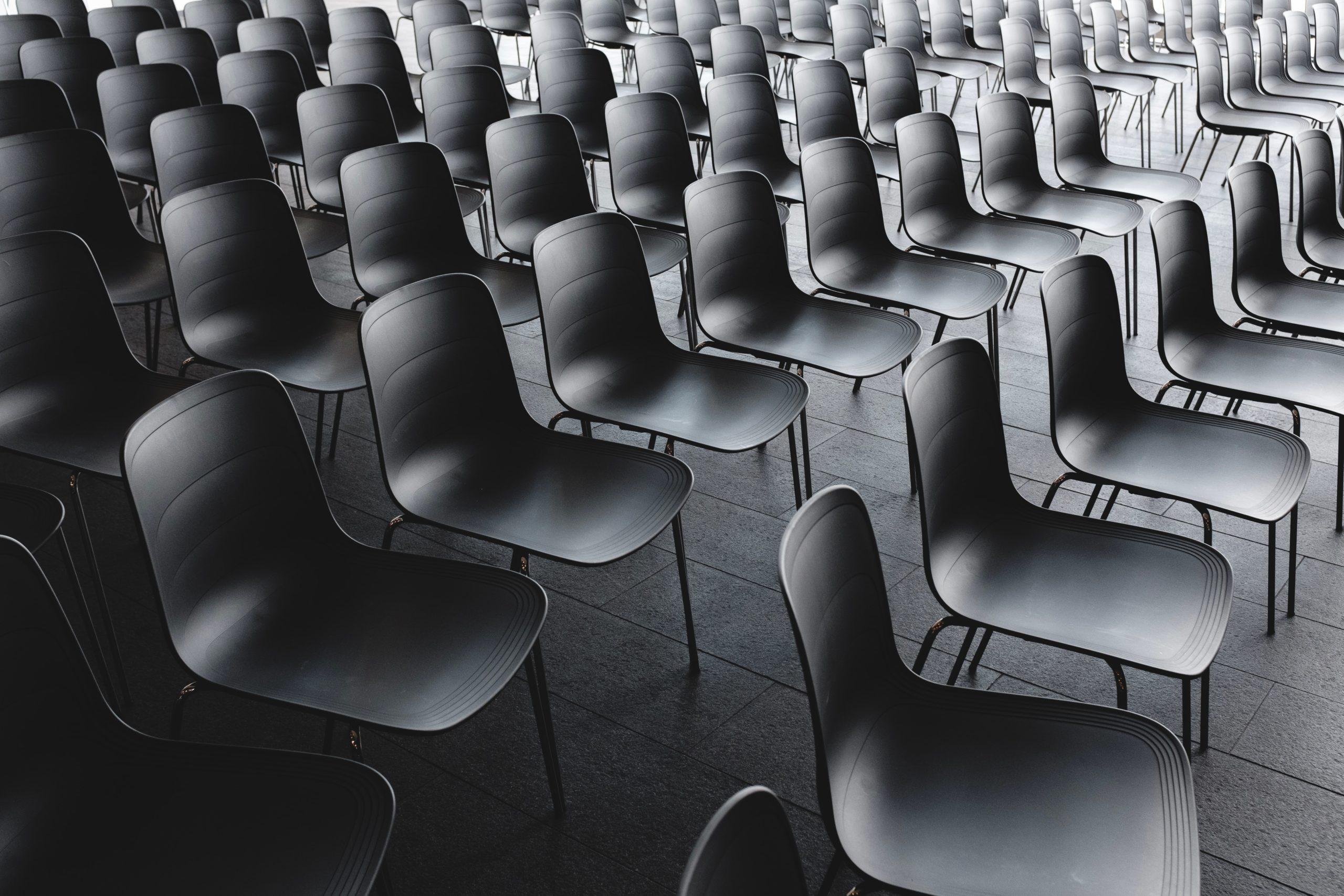 La chiesa invisibile