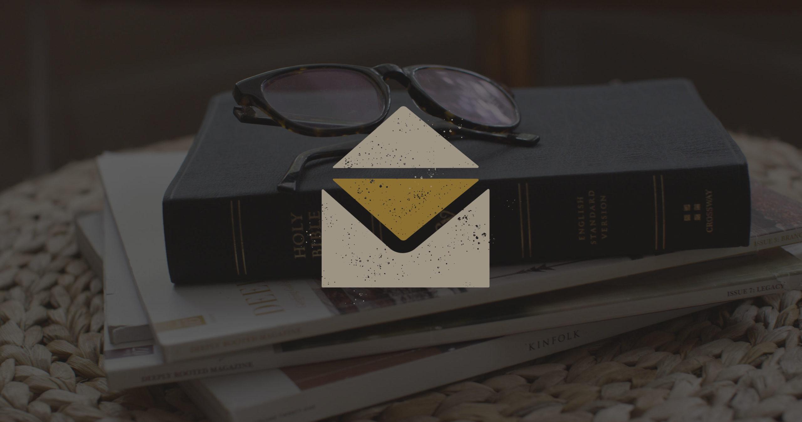 Una lettera aperta a coloro che si separano per la dottrina
