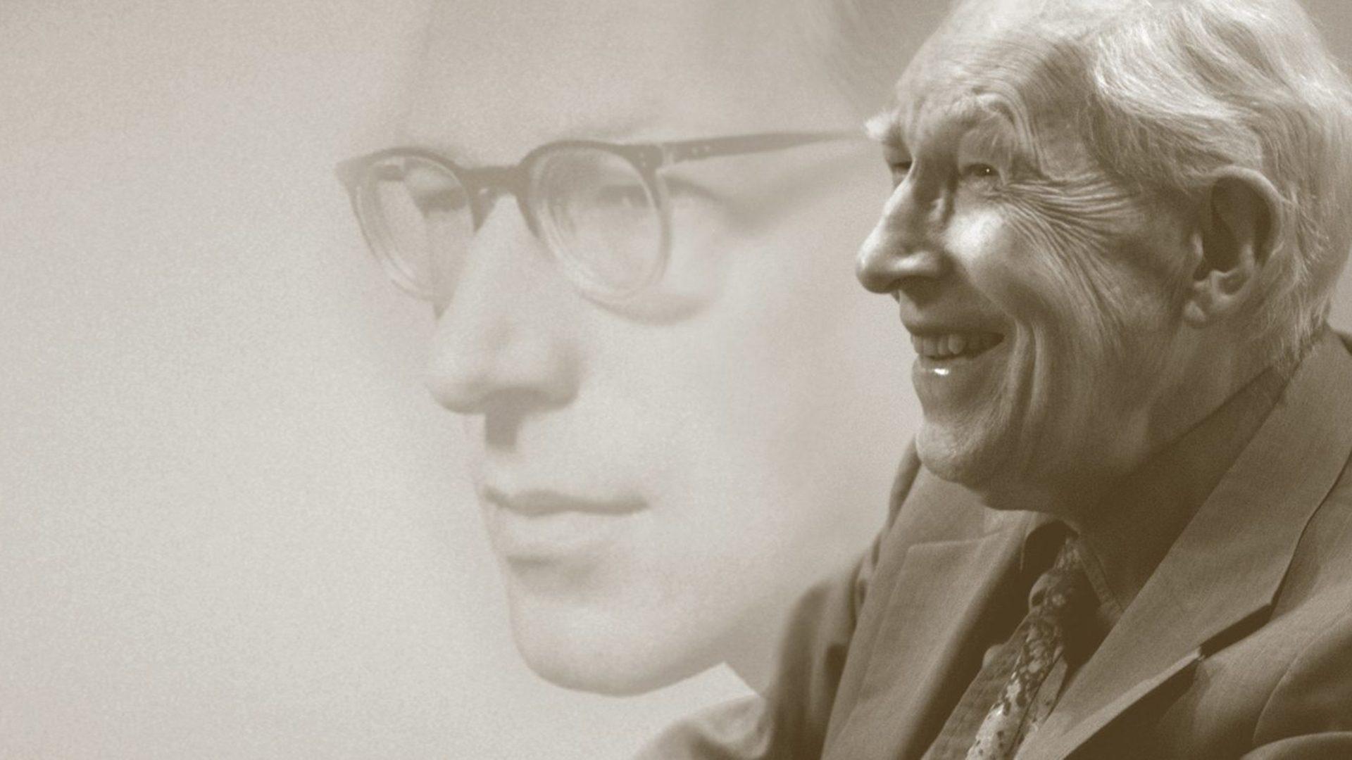 Conoscere Dio: la catechesi evangelica di James I. Packer (1926-2020)
