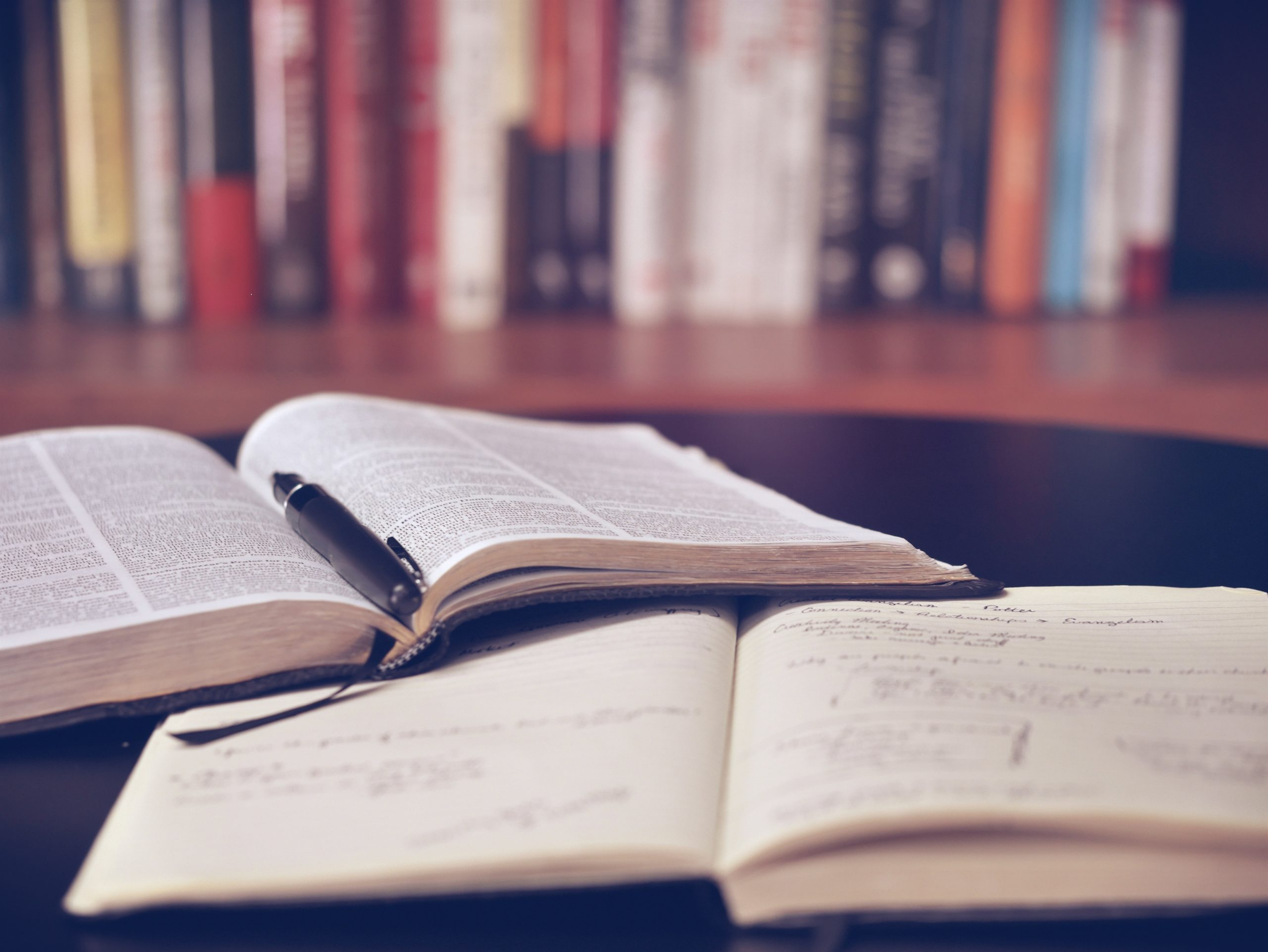 Trovare il punto principale di ogni brano delle Scritture