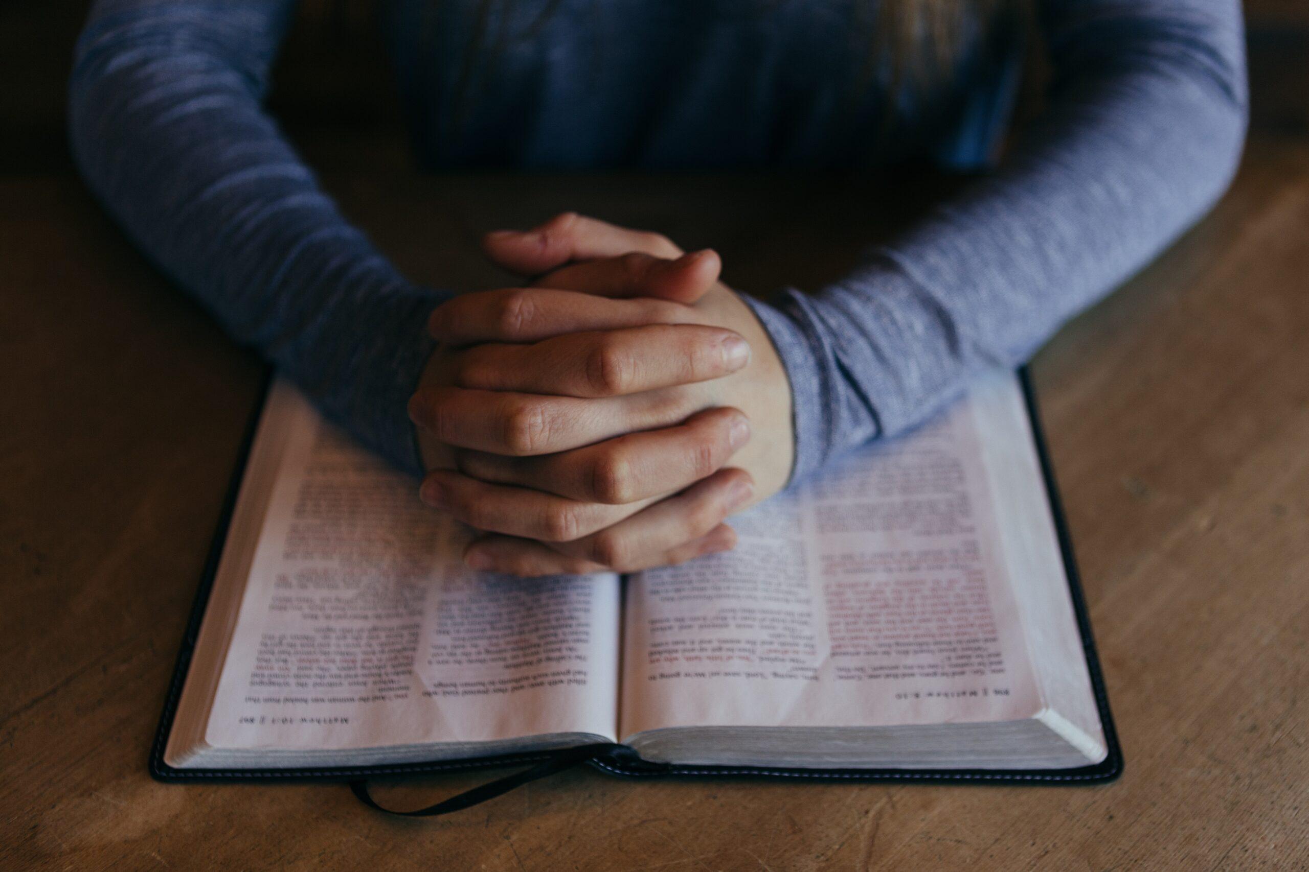 Cristo, non Cesare, è capo della Chiesa (parte 2)