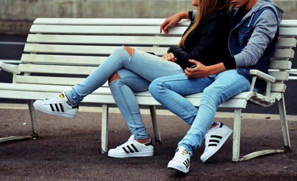 La complementarità e la donna single