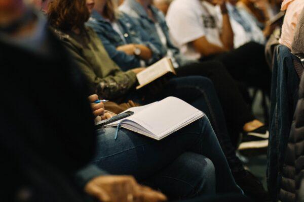 La necessità della chiesa locale – parte 3