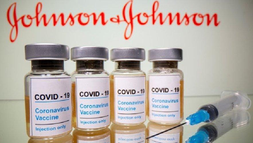 Vaccino Johnson & Johnson COVID-19 approvato dagli Stati Uniti e dall'Italia per uso di emergenza (parte 2)