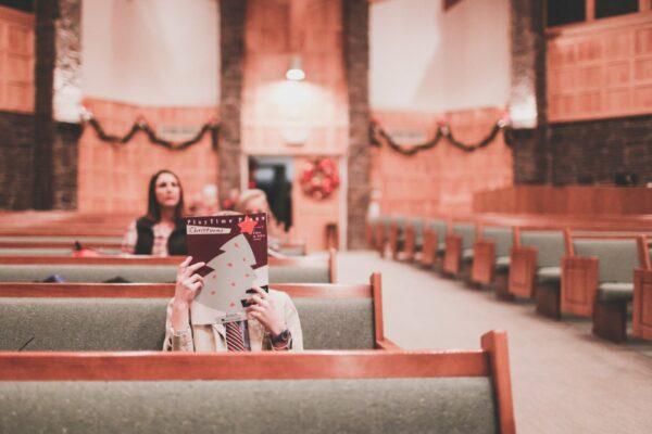 Ripulire i registri dei membri di chiesa (parte 1)