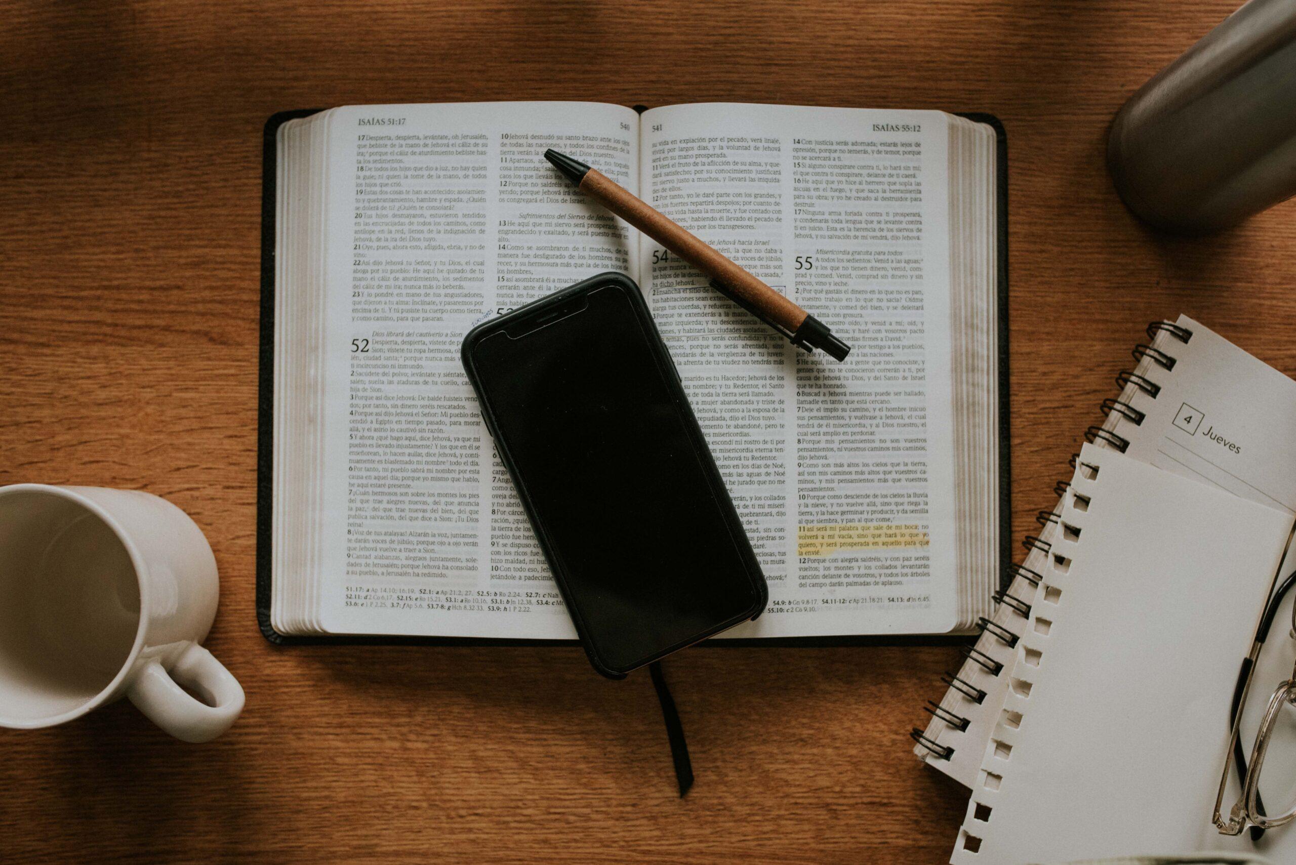 """Come la teologia biblica demolisce il """"vangelo della prosperità"""""""