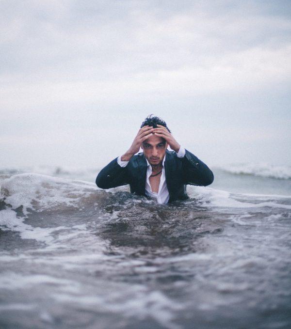 Il mio pentimento è reale se continuo a commettere lo stesso peccato?